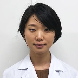 Yurie Yamada